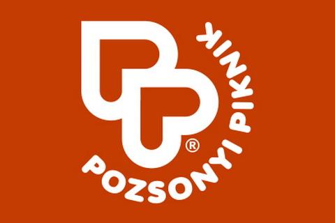11. Pozsonyi Piknik
