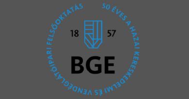 50 éves a BGE KVIK jogelődje, a Kereskedelmi és Vendéglátóipari Főiskola. Rendezvény Magazin 2019.