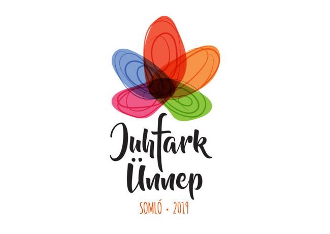 Somlói Juhfark Ünnep 2019.