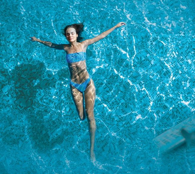 Ensana Health Spa Hotels szépségcsomagjai és wellnesskínálata. Rendezvény Magazin 2020.