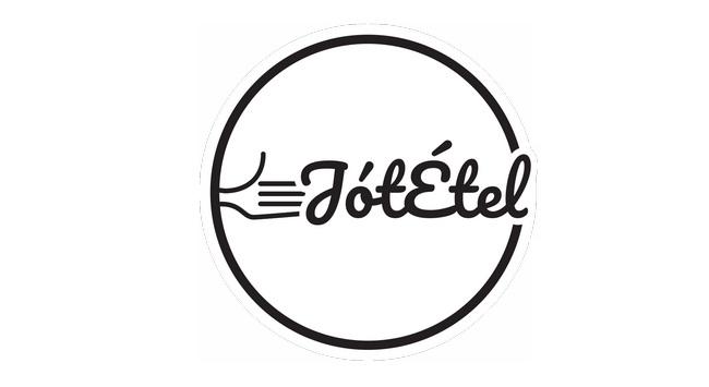 JótÉtel néven indult kezdeményezés a rendezvényeken megmaradt ételek eljuttatásáért a rászorulókhoz. Rendezvény Magazin 2020.