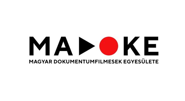 MADOKE. Rendezvény Magazin 2020.