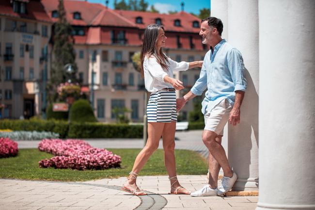 Tavaszi megújulás az Ensana Health Spa Hotels szállodáiban. Rendezvény Magazin 2020.