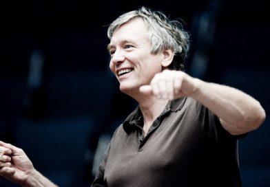 Nemzeti Filharmonikusok bérletei 2020-2021. Rendezvény Magazin