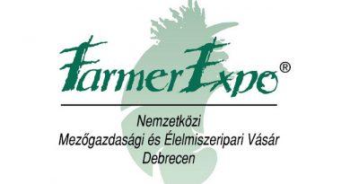 Farmer Expo 2020. Rendezvény Magazin 2020.