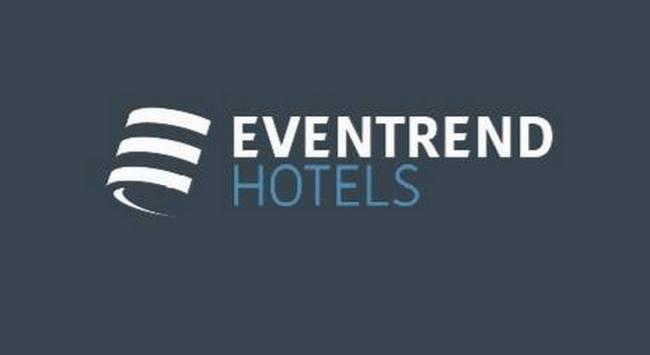Az Eventrend Hotels rendezvénypiaci jelentése. Rendezvény Magazin 2021.