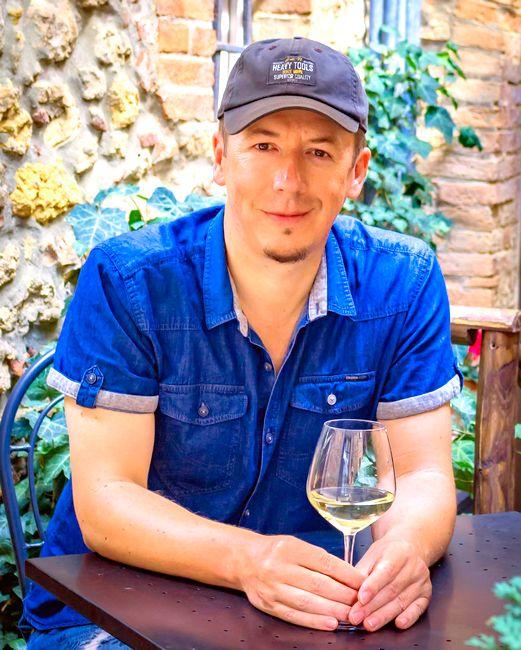 Kerekes Sándor, a Debrecziner Gourmet Fesztivál főszervezője nyilatkozott a GasztroMagazinnak az idei esemény híreiről. Rendezvény Magazin 2021.