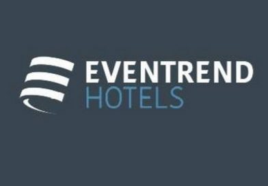 Karácsonyi rendezvényszezon az Eventrend Group szállodáiban és rendezvényhelyszínein. Rendezvény Magazin 2021.